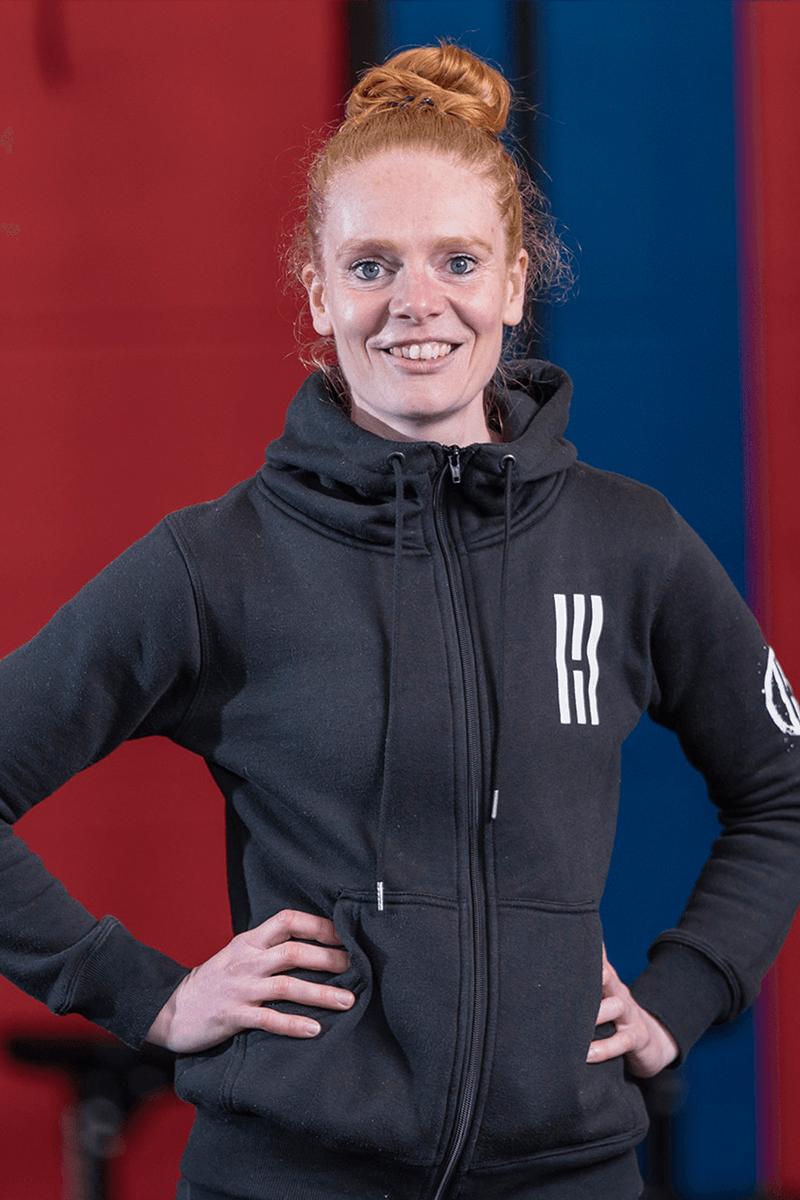 Start vandaag met CrossFit in Leeuwarden bij CrossFit Honest.